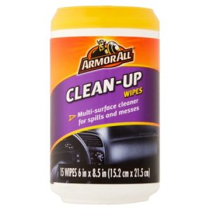 ArmorAll Clean-Up mini