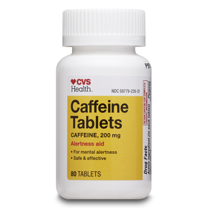 CVS-caffeine-tablets-bottle
